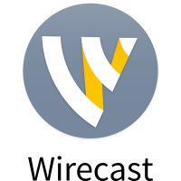 telestream wirecast one