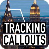idustrial revolution xeffects tracking callouts