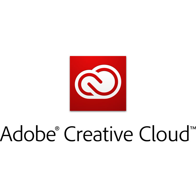 Adobe Creative Cloud for Teams & Businesses – All Apps