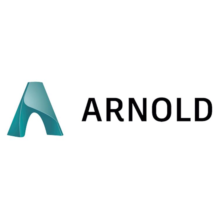 Autodesk Arnold Render