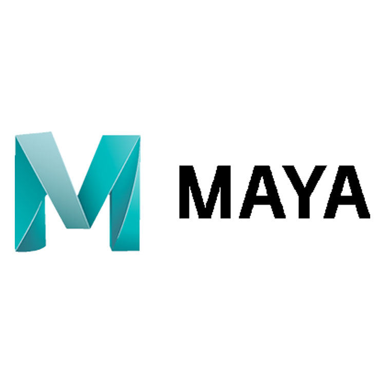 Autodesk Maya on Make Maya go Faster post