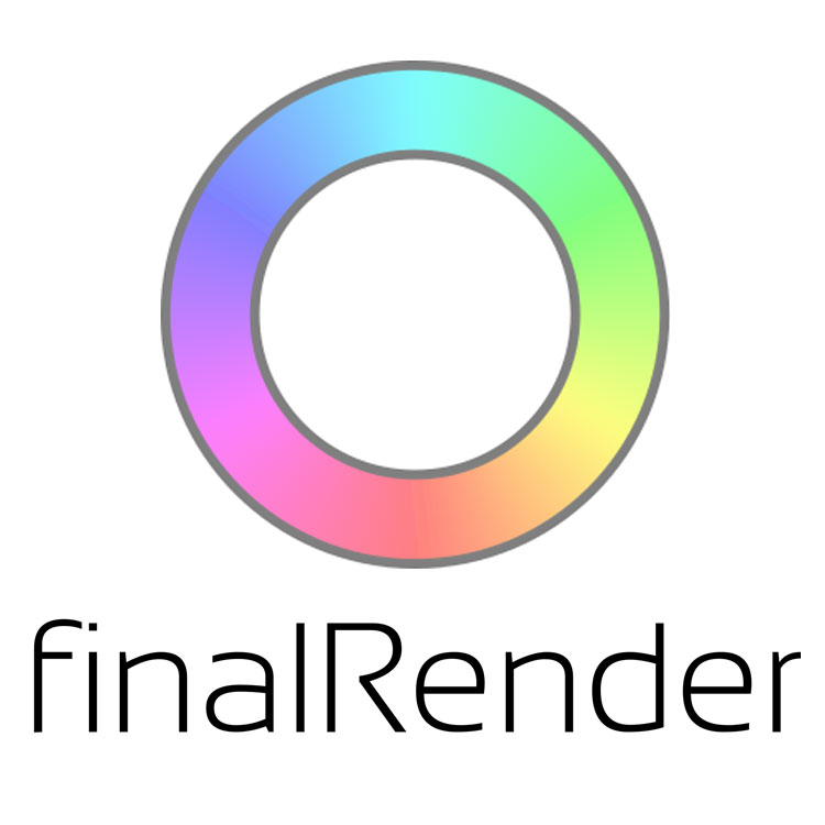 Best Free Blender Addons 2018