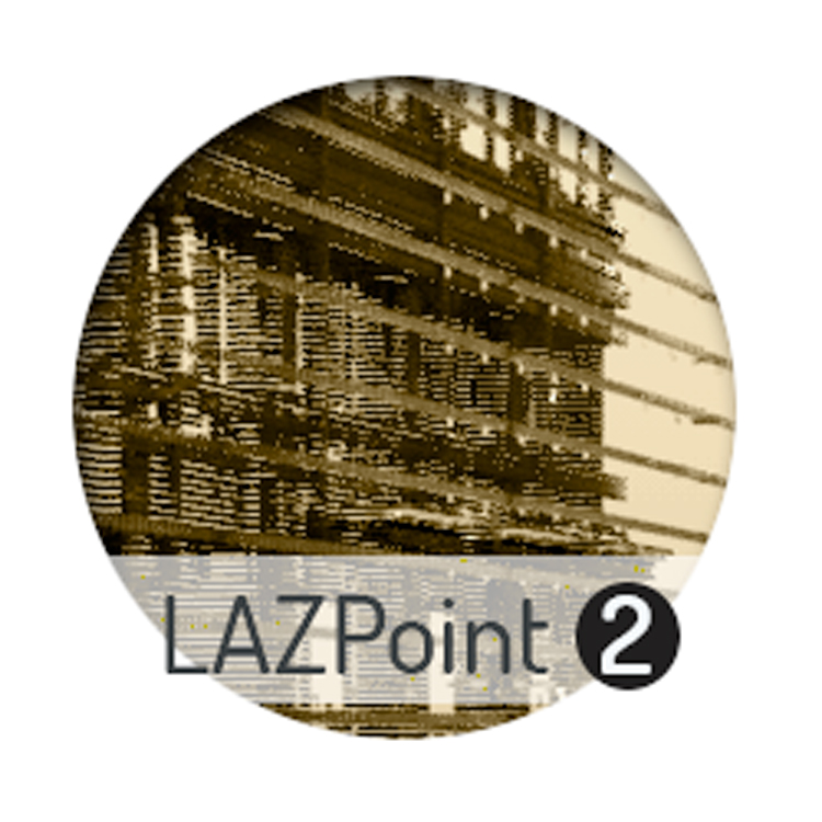 Cinemaplugins LAZPoint