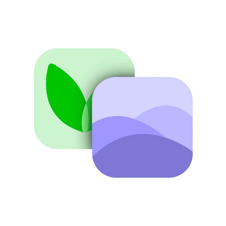 e-on Software Creator Solution