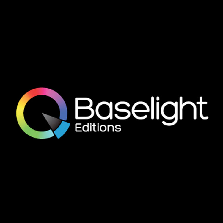 FilmLight Baselight