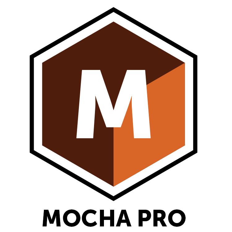 Boris Mocha Pro