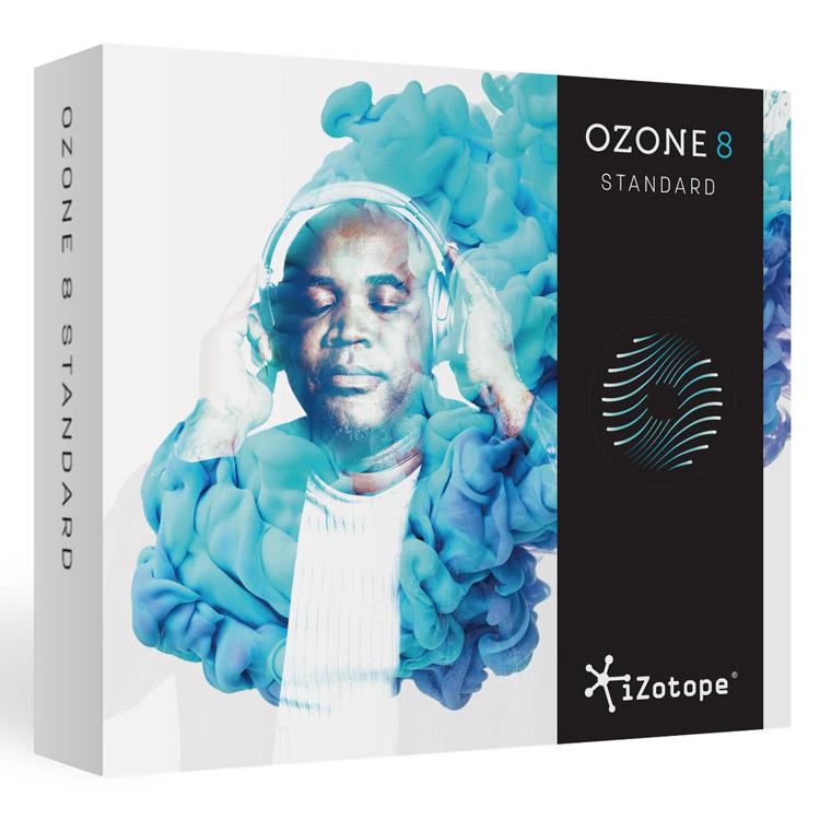 Izotope Ozone
