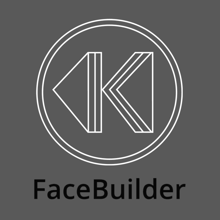 FaceBuilder