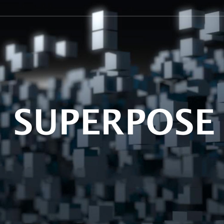 superpose for After Effects