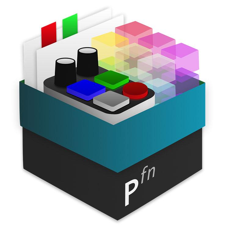 Pomfort Livegrade Studio