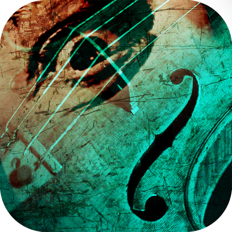 Luca Visual FX Mystery & Suspense Music & Sound Library