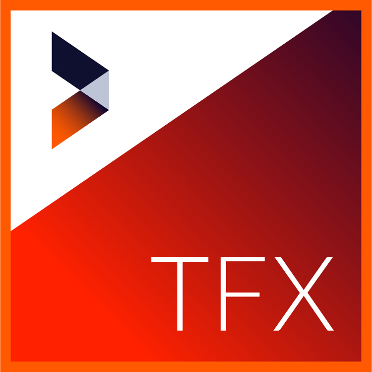 NewBlueFX TotalFX 7 Suite from Making The Most of Your Editing Time with Titler Pro 7