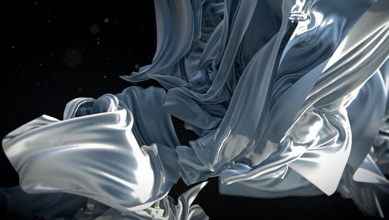 x-particles xpcloth