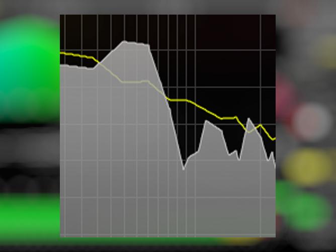 nugen visualizer analysis