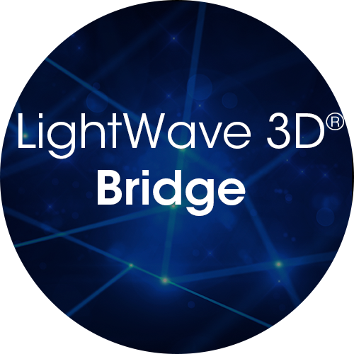 lightwave bridge