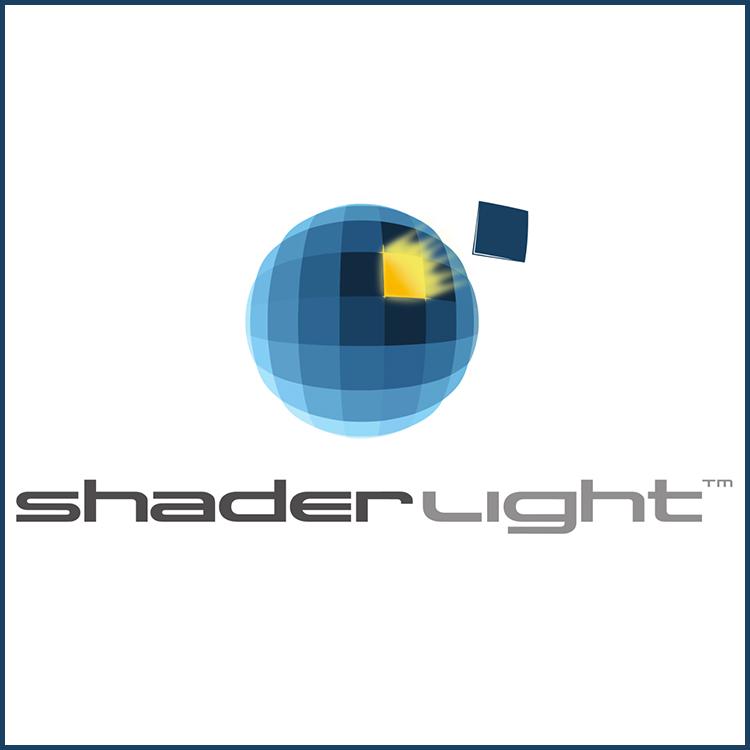 Shaderlight Pro for SketchUp