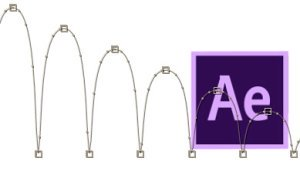 wait loss for after effects ae only