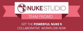 Nuke Sale