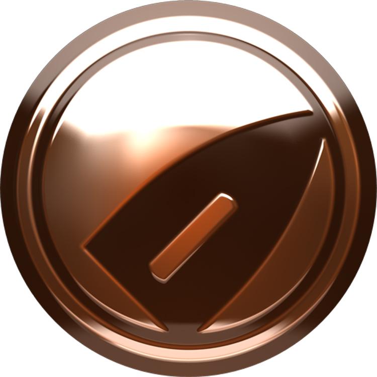 3d-io Flatiron for 3ds Max