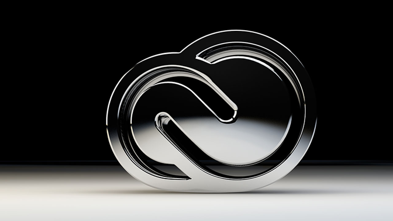 Sale: Adobe Creative Cloud for Teams Promo Ends Soon! - Toolfarm ...