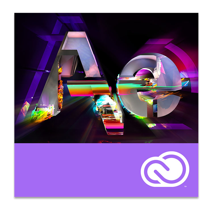 Adobe After Effects in 2019 Toolfarm Top 10g