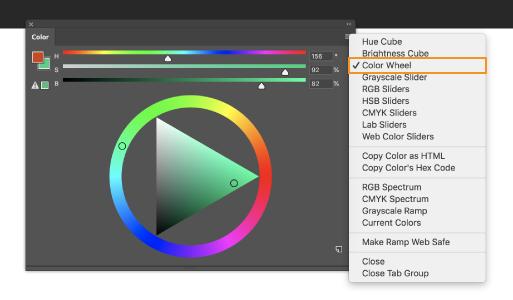 Adobe Photoshop CC for Teams & Businesses - Toolfarm