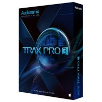 Sale Ending: Audionamix Fall Sale - Save Up To $500 On TRAX Audio