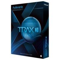 audionamix trax