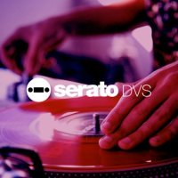 serato dj expansion pack
