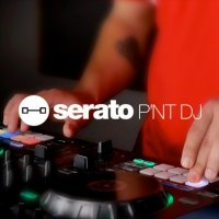 serato pitch n time dj