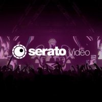 serato video expansion pack