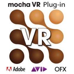 Mocha VR