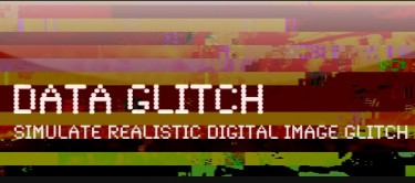 Rowbyte Glitch