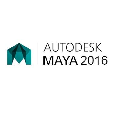 Free Maya Webinar