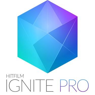 Ignite Pro 2017