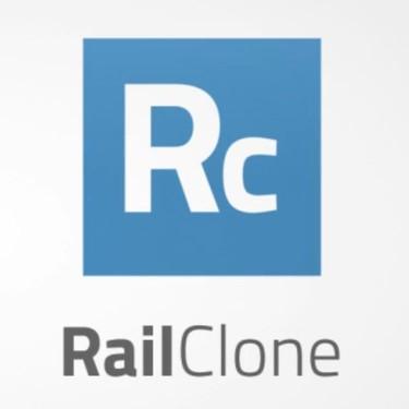 railclone