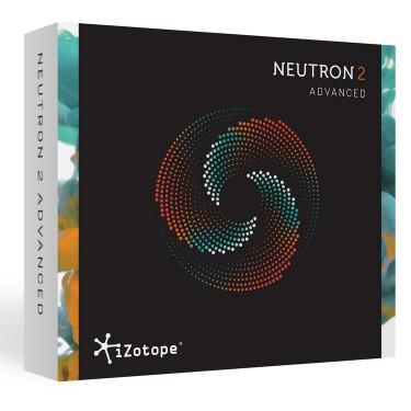 Buy Neutron Advanced