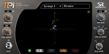 Updates: Sound Radix Auto-Align v1 6 and PI v1 1 - Now with iLok