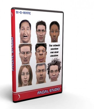 Di-o-matic facial studio