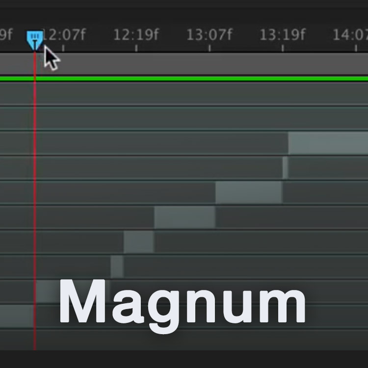 aescripts + aeplugins Magnum, posted in 3 Free Scripts for After Effects
