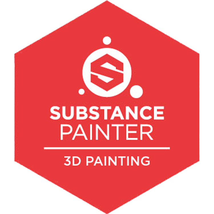 Allegorithmic Substance Painter - Toolfarm