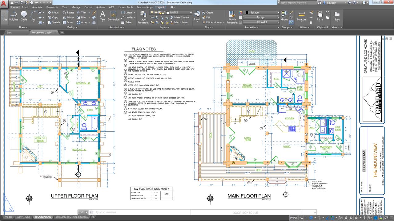 Autodesk AutoCAD - Toolfarm