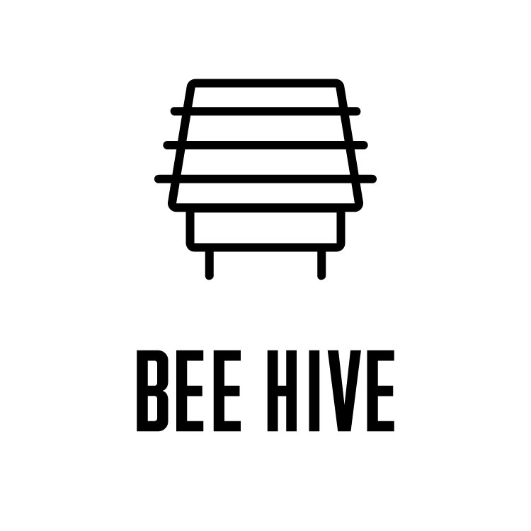 """""""beehive</a"""