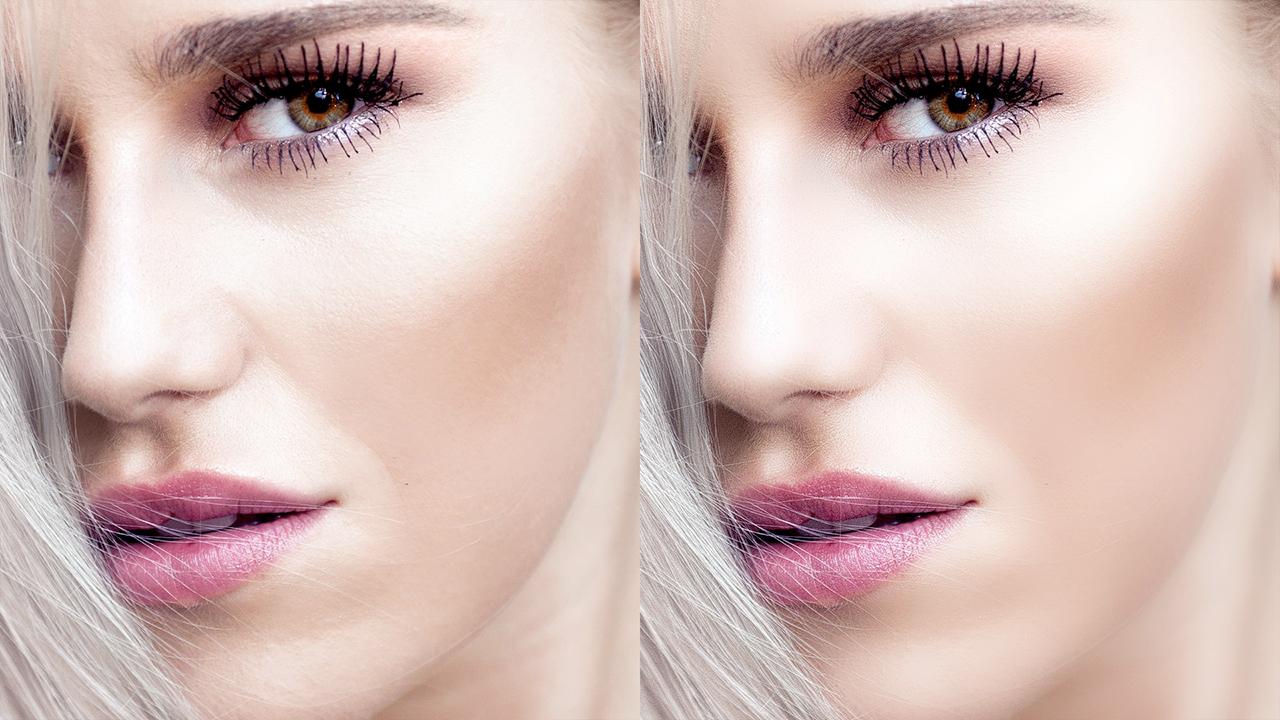 boris continuum beauty studio image smoothing