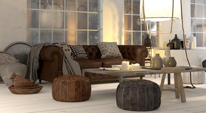 chaosgroup v-ray for unreal