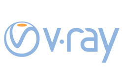 News: Blender Users - Chaos Group V-Ray Information