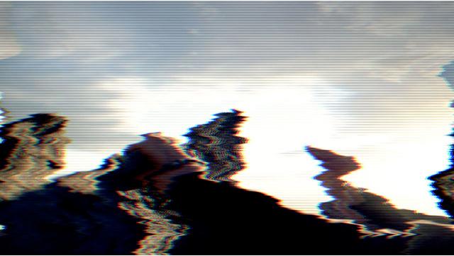 cineflare cinetransitions