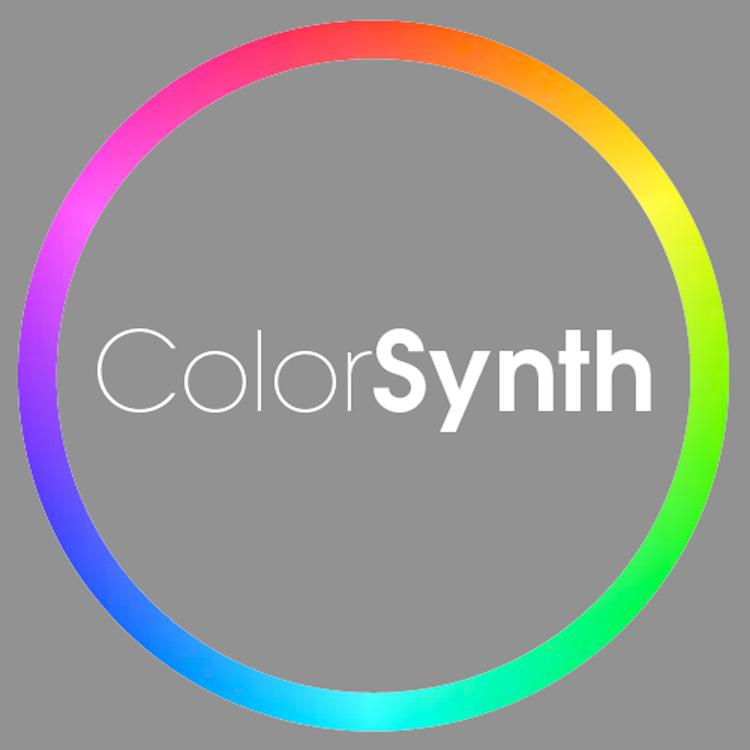 codex colorsynth