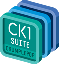 CrumplePop ColorKit Suite for Final Cut Pro X