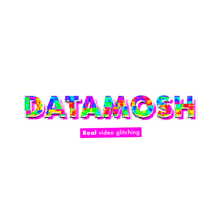Datamosh for After Effects